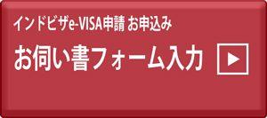 EVISA-WEBフォームボタン